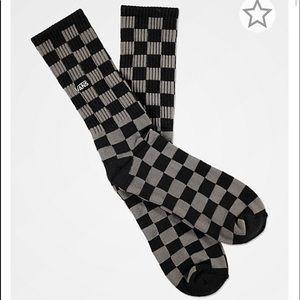 Vans Brand New Crew Sock